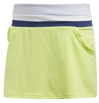 adidas Women's Club Tennis Skirt