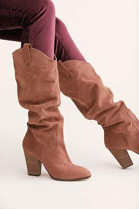 Understated Leather Southern Star Slouch Boot