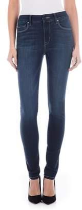 Fidelity Belvedere Skinny Jeans