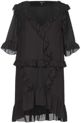 Denny Rose Short dress