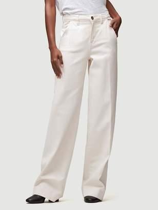 Frame Easy Trouser