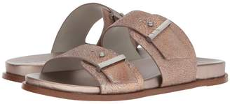1 STATE 1.STATE Ocel Women's Sandals