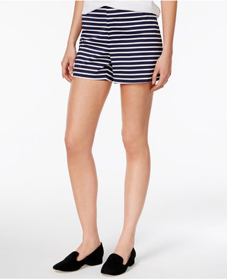 Maison Jules Chino Shorts, Created for Macy's $39.50 thestylecure.com