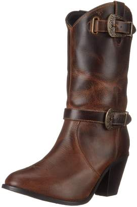 Dingo Women's Nelly Western Boot