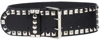 Alyx Belts - Item 46618638LT