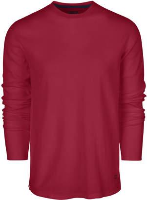 Levi's Men's Covington Thermal Shirt