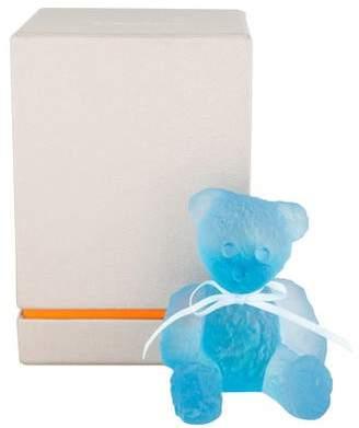 Daum Doud'ours Bleu Bear