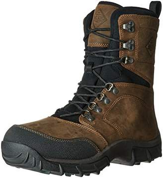 Muck Boot Muck Peak Hardcore Leather Insulated Performance Men's Hiking Boots
