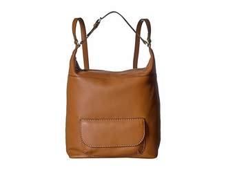 ED Ellen Degeneres Large Backpack Backpack Bags