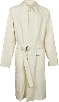 Lemaire Classic Raincoat