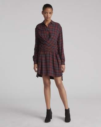 Rag & Bone Felicity dress