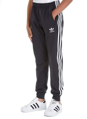 adidas Superstar Pants Junior