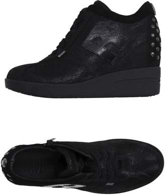 Ruco Line High-tops & sneakers - Item 44990212MG
