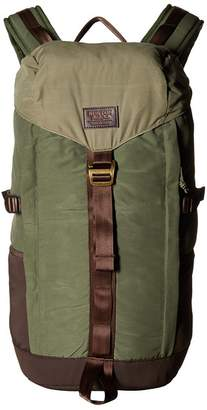 Burton Chilcoot Pack Day Pack Bags
