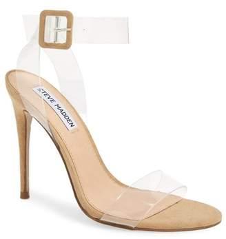 Steve Madden Seeme Ankle Strap Sandal