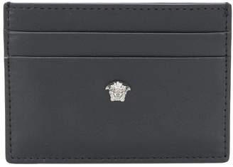 Versace Medusa cardholder