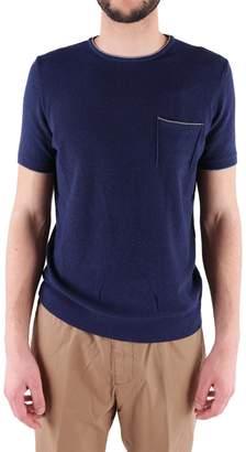 Blend of America Kangra Cotton Sweater