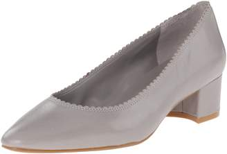 Lauren Ralph Lauren Lauren by Ralph Lauren Women's Hattie Dress Pump