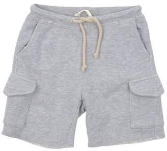 Babe & Tess Bermuda shorts