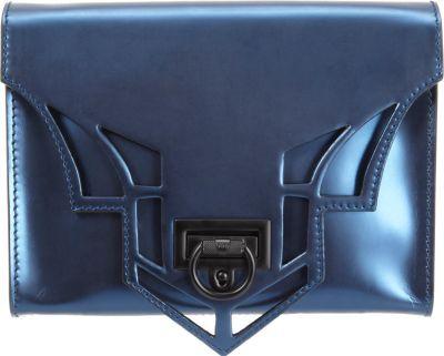 Hudson Reece Rider Small Shoulder Bag