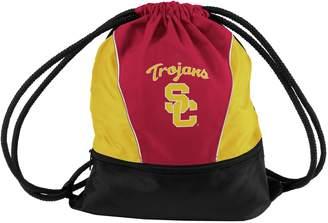 Logo Brand USC Trojans String Pack