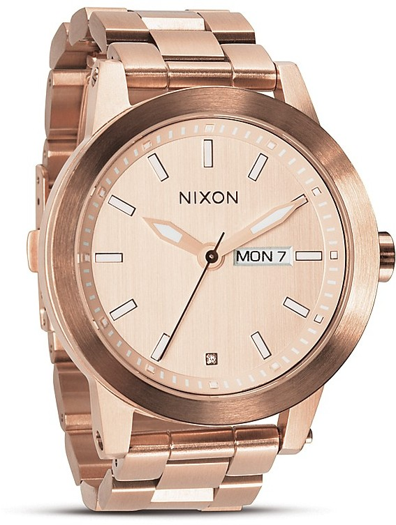 Nixon The Spur Watch, 42mm