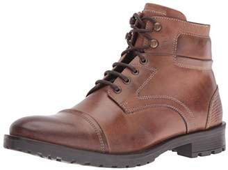 GBX Men's Bro Boot