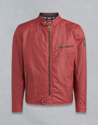 Belstaff Ariel Motorcycle Jacket