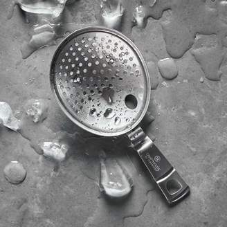 Crafthouse By Fortessa by Fortessa Julep Strainer