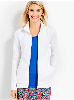 Talbots Everyday Jacket