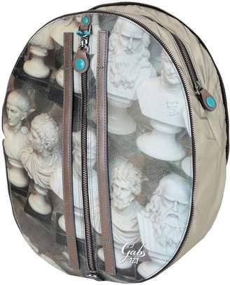 Gabs Backpacks & Fanny packs - Item 45433566IW