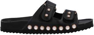 Colors of California Sandals - Item 11650286GD