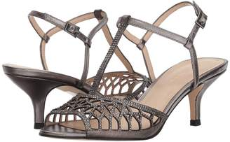 Pelle Moda Adaline Women's Shoes