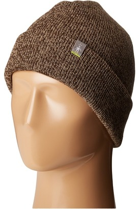 Smartwool - Cozy Cabin Hat Beanies $32 thestylecure.com