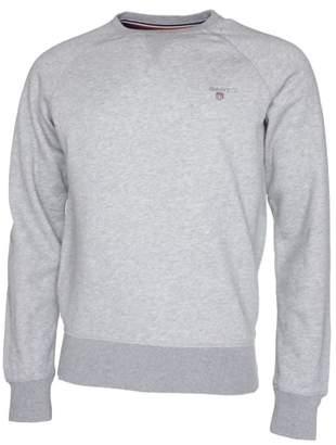 Gant Original Sweater