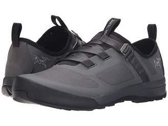 Arc'teryx Arakys Approach Shoe
