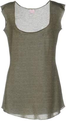 Marzia Genesi Sea T-shirts