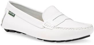 Eastland Patricia Women's Loafers