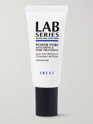 Lab Series Power Pore Anti-Shine & Pore Treatment, 20ml
