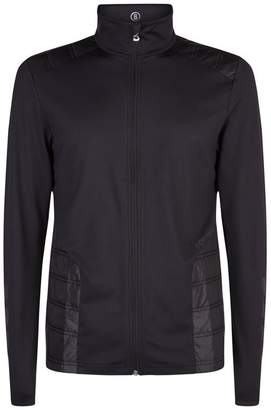 Bogner Chase Padded Panel Jacket