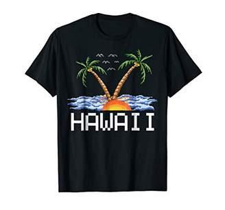Christmas Hawaiian Shirt For Men Aloha Shirt Mele Kalikimaka