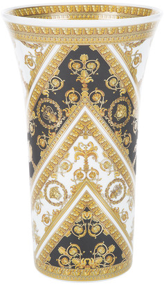 Versace I Love Baroque Vase