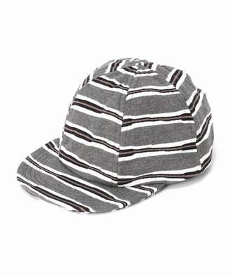 BOICE FROM BAYCREW'S Yarmo BASEBALL CAP