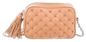 Rebecca Minkoff Studded Flirty Crossbody Bag