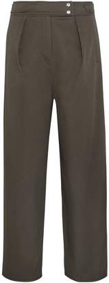 Kenzo Casual pants - Item 36955324XC