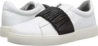 Nine West Women's PINDIVIAH Sneaker