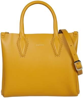 Lanvin Nano Shopping Bag