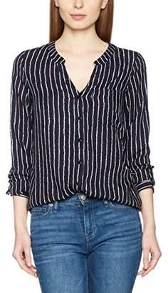 Buy Cheap Good Selling Free Shipping Buy Vero Moda Women's Vmena L/S Shirt Boo Blouse In China Dw6MNF