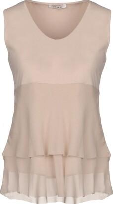 Kangra Cashmere T-shirts - Item 12113193
