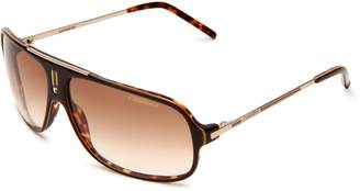 Carrera Cool Navigator Sunglasses